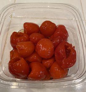 pepadew peppers